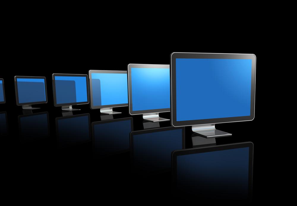 comment choisir un écran pc