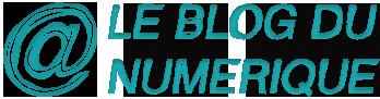 Le blog du numérique